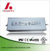 manufacturer rainproof 24v 120w 5a single output ac dc led power supply