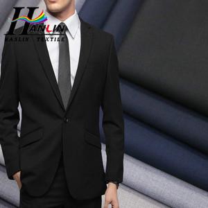 870e4d283886ea Dubai Suit Fabric, Dubai Suit Fabric Suppliers and Manufacturers at  Alibaba.com