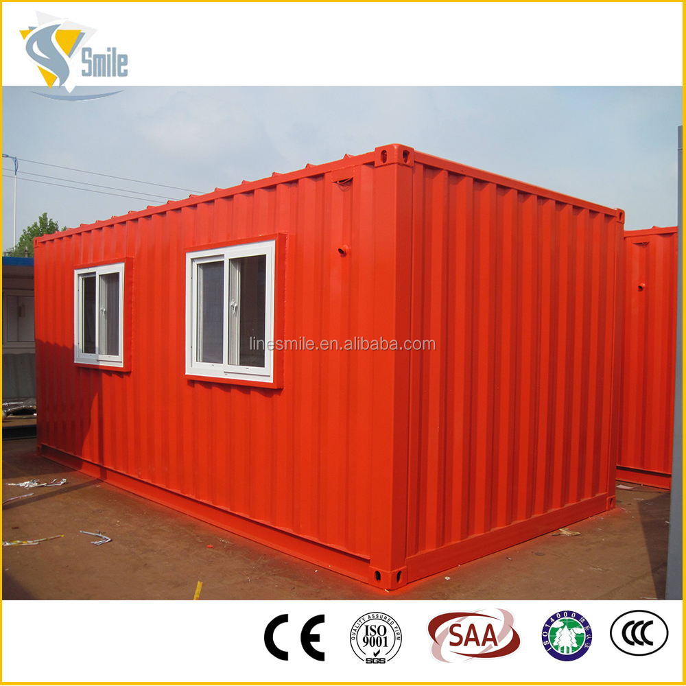 small portable office. Small Portable Cabins, Cabins Suppliers And Manufacturers At Alibaba.com Office I