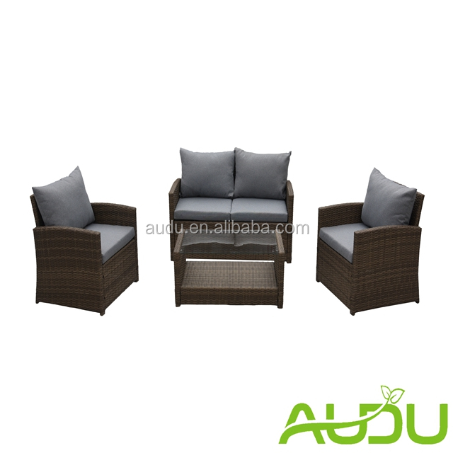 Merveilleux Buying Furniture Direct From Manufacturer, Buying Furniture Direct From  Manufacturer Suppliers And Manufacturers At Alibaba.com