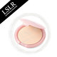LSLR Good quality makeup Best Face Powder