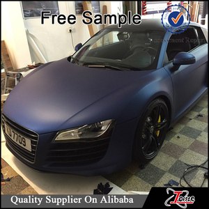 Car Wrap Cost >> Matte Black Cost Of Vehicle Wrap