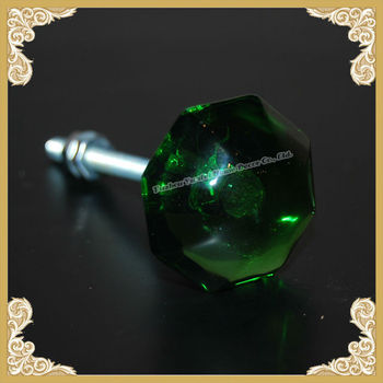 Green Glass Cabinet Knobs Inside Fancy Green Drawer Pulls Knobsgreen Glass Cabinet Knobs Green Drawer Pulls Knobsgreen Glass Cabinet Knobs Buy