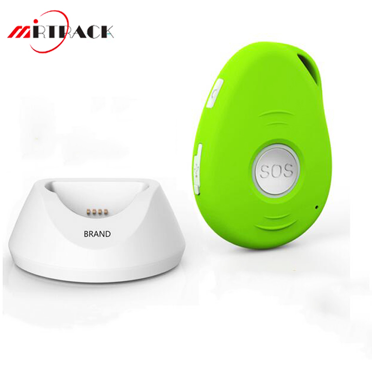 Best Quality 3g Micro Gps Tracker Human Gps Tracking System For Child  Elderly Gps Tracking - Buy Gps Tracking,Micro Gps Tracker,3g Gps Tracker  Product