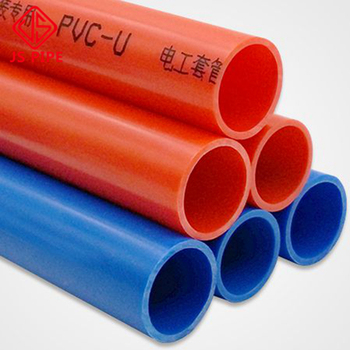 cheap price good quality have 2 inches pvc drain pipe