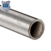 "7"" 6 5/8"" oil tubing and casing steel pipe APL 5CT L 80 liquid epoxy coated saw gas / oil steel pipe"