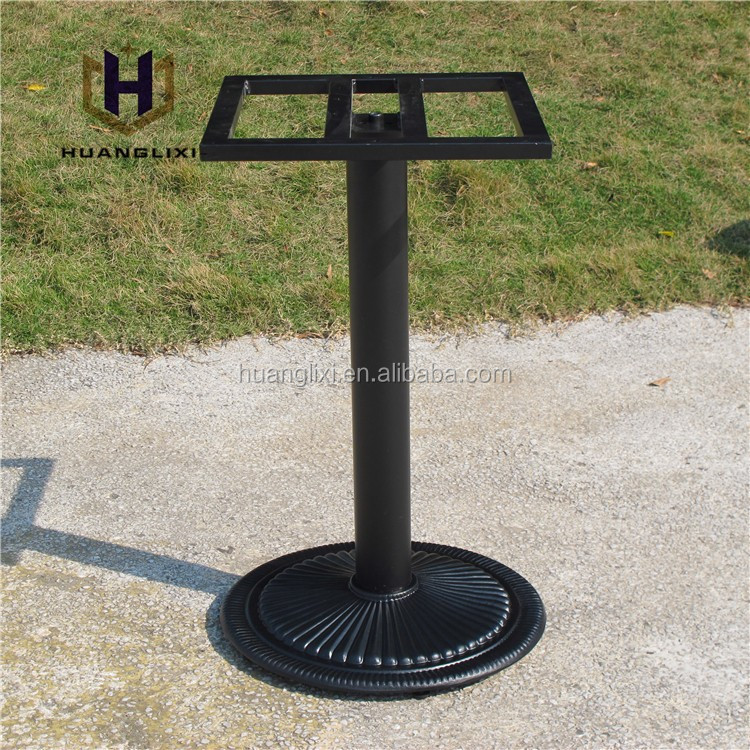 round wrought iron coffee table legs for sale buy round