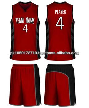 bf423d1ba607 Cheep Custom Sublimated Basketball Uniform