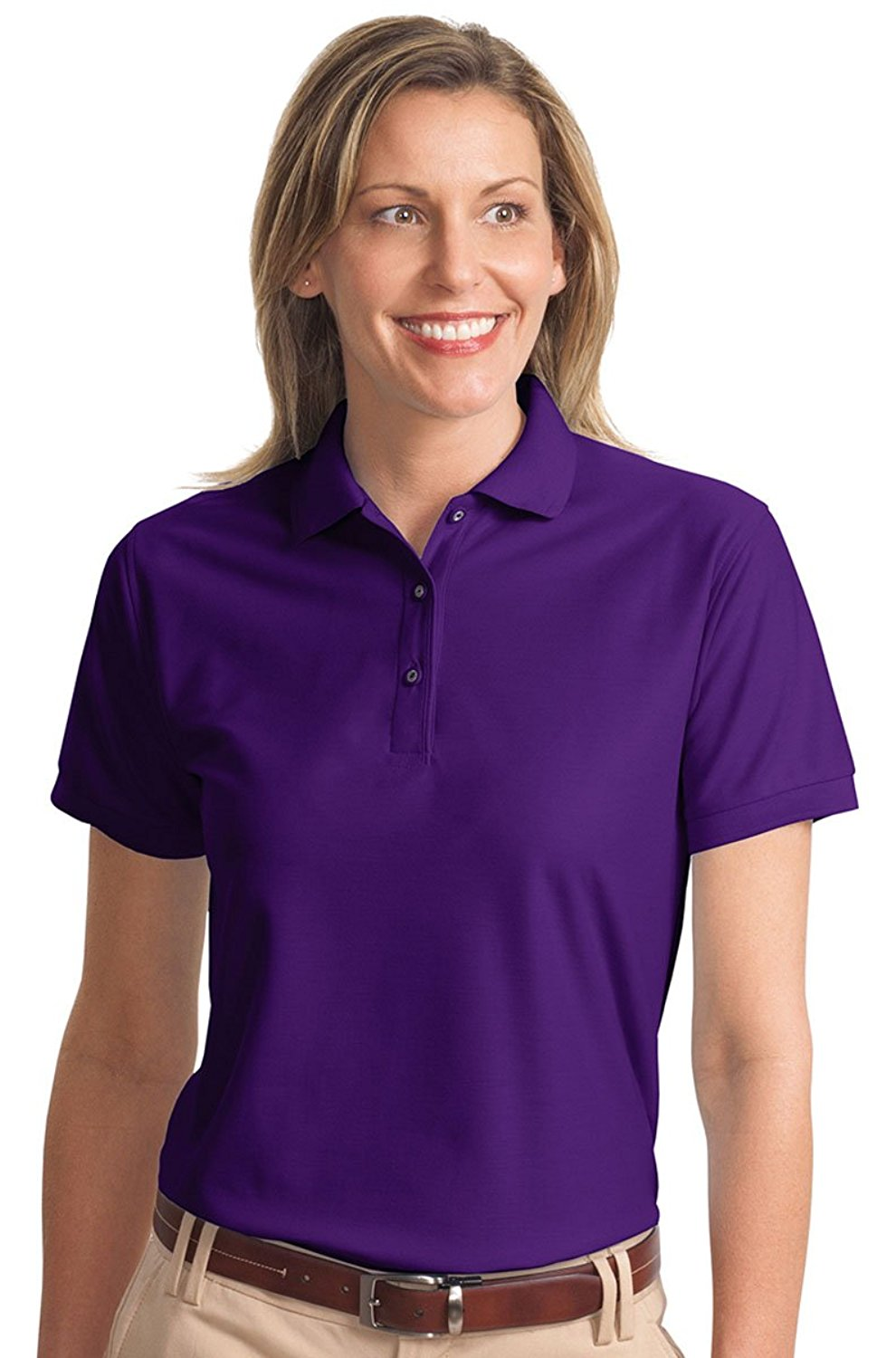 Cheap Purple Polo Find Purple Polo Deals On Line At Alibaba