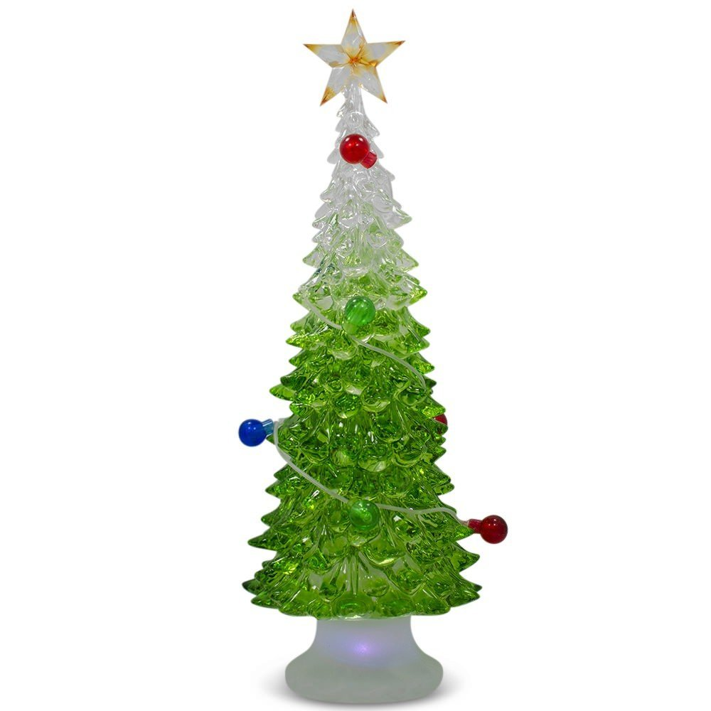 Cheap 9 Led Christmas Tree, find 9 Led Christmas Tree deals on line ...
