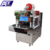 ACE- 28KHZ New design customized single position spray washer and dryer