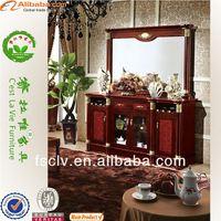 outdoor furniture 208#