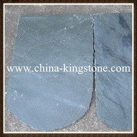 Low price synthetic spanish roof tile buyer price