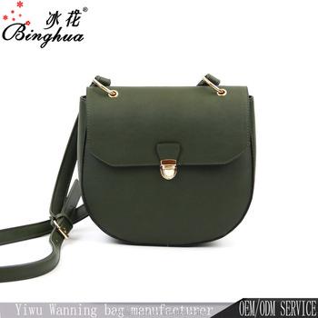 0289c370aba8 Fashion And Cheap Women Shoulder Bag Crossbody Leather Handbags Online Shop  China - Buy Cross Body Bag Women s