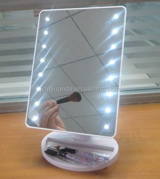 Aa mirror