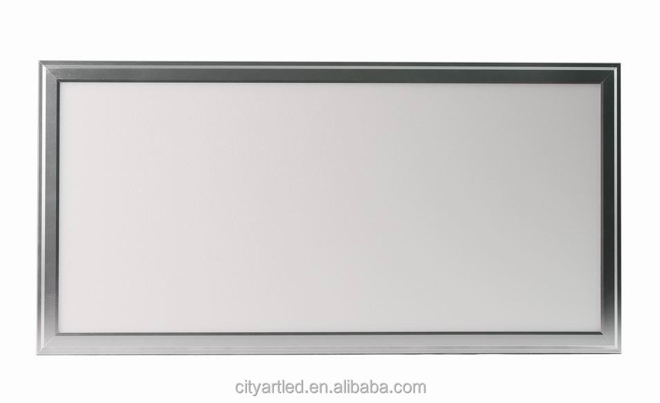 ultrathin led panel light/jacuzzi prices dimmable flat led recessed ceiling panel light for office