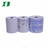 thermal paper roll wholesale thermal paper coating chemical