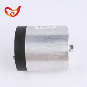 Energy storage Switching power supply capacitor Screw lead DC capacitor