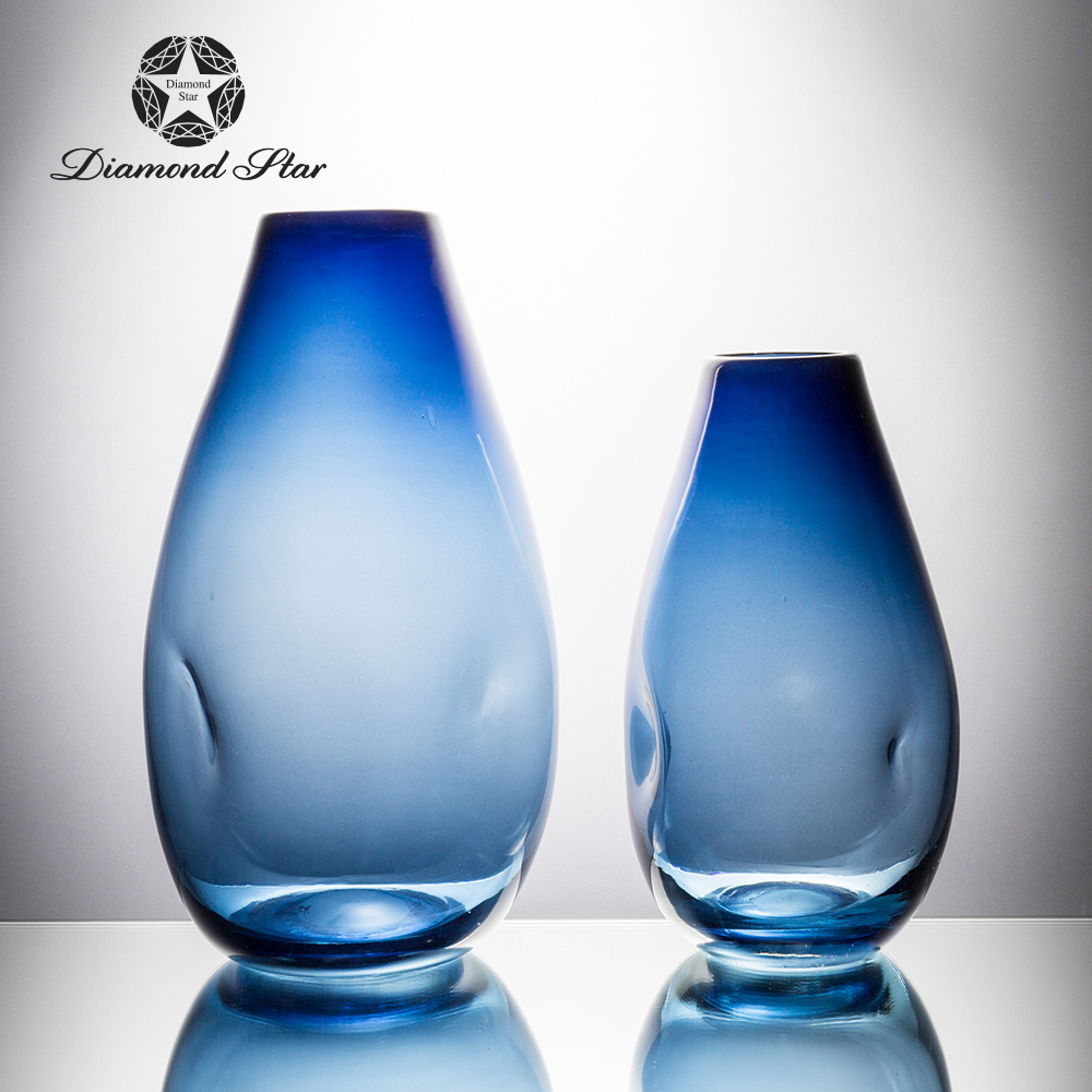 Hand blown antique glass vases hand blown antique glass vases hand blown antique glass vases hand blown antique glass vases suppliers and manufacturers at alibaba reviewsmspy