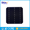 CE ROHS TUV certificate 0.5V solar cells for industrial use