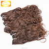 Free sample wholesale cheap 10a mink human bundles remy hair weave raw virgin extensions vendor cuticle aligned malaysian hair