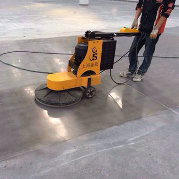 Italian Style Granite Marble Stone Concrete Terrazzo Floor Polishing Machine Buy Italian Floor Polishing Machine Floor Polishing Machine Marble