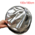 Photography Light silver white Collapsible Reflector photo 100*180cm 40-71inch