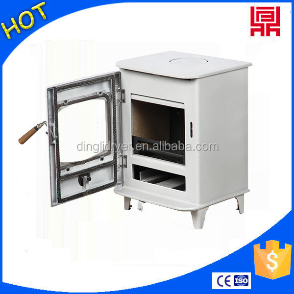 woodburning microwave cheap wood stoves for sale cheap wood stoves for sale suppliers
