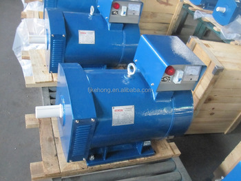 Ac Electric Dynamo Generator