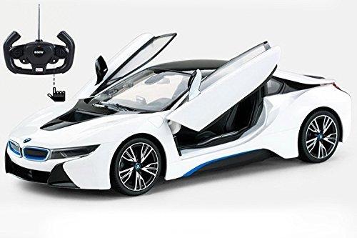 Cheap Bmw Rc Car Body Find Bmw Rc Car Body Deals On Line At Alibaba Com