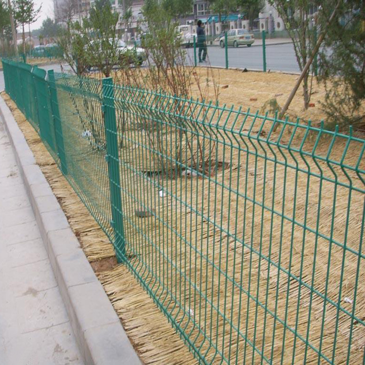 Wholesale chicken wire fence home depot farm