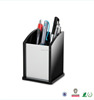 2016 hot selling new products new design acrylic pencil box