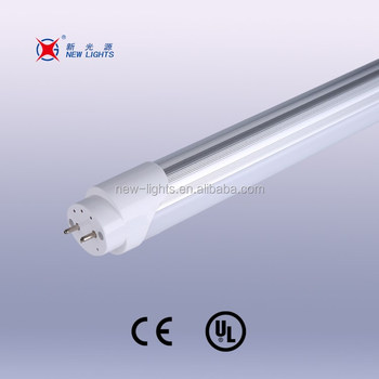 Manufacturers T8 LED Tube 2ft 4ft 5ft LED Tube