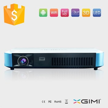 Dlp 1080p led mini pocket projector for iphone 5 buy led for Iphone 5 projector price