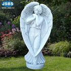 Stone Tombstone Tombstone Designs And Prices Custom-made Stone Carved Marble Angel Heart Engraving Headstone Monument Tombstone Designs Prices