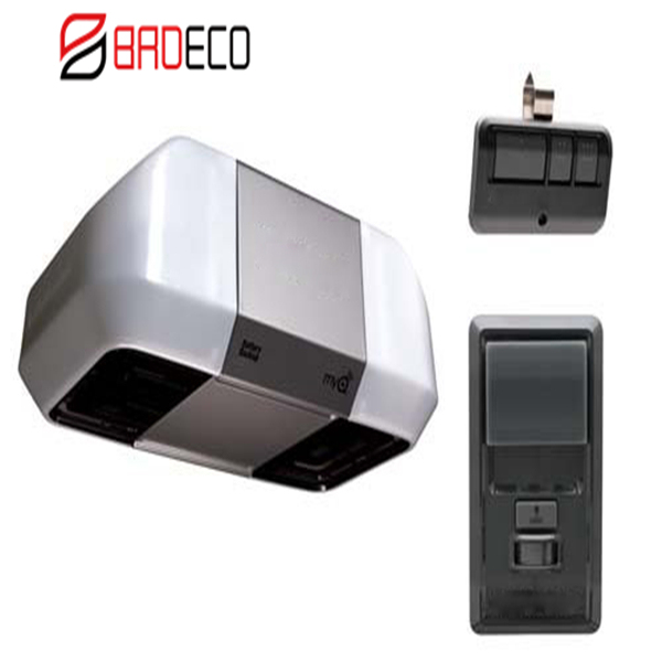 of opener picture door installation garage large id bluetooth mounting and