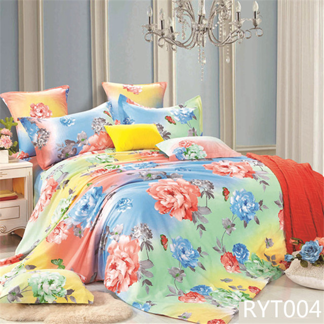 Cartoon Characters Duvet/bed Sheet Brands/children Bed Cover   Buy Children  Bed Cover,Cartoon Characters Duvet,Bed Sheet Brands Product On Alibaba.com