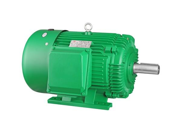 Nema premium efficiency 4 pole 3hp 3 phase ac induction for 3 phase 4 pole ac induction motor