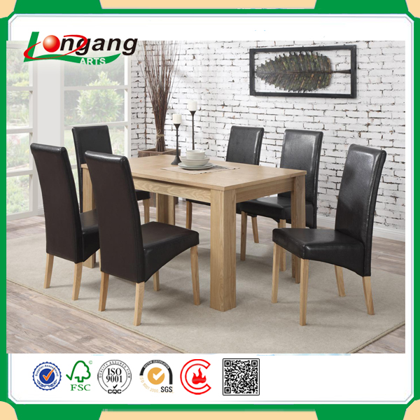 Heavy Duty Dining Table And Chairs Suppliers Manufacturers At Alibaba