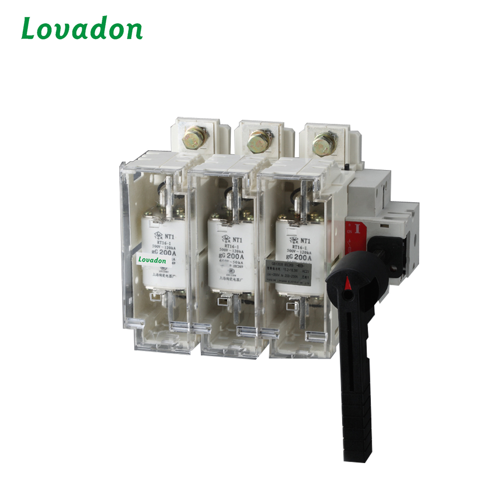 China Break Switches Wholesale Alibaba Switch Is An Electrical Component That Can Circuit