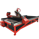 lotos mobile computer controlled mini cnc plasma cutter and welder 50 amps with lgk 60 110v for iron sheet plate and pipe