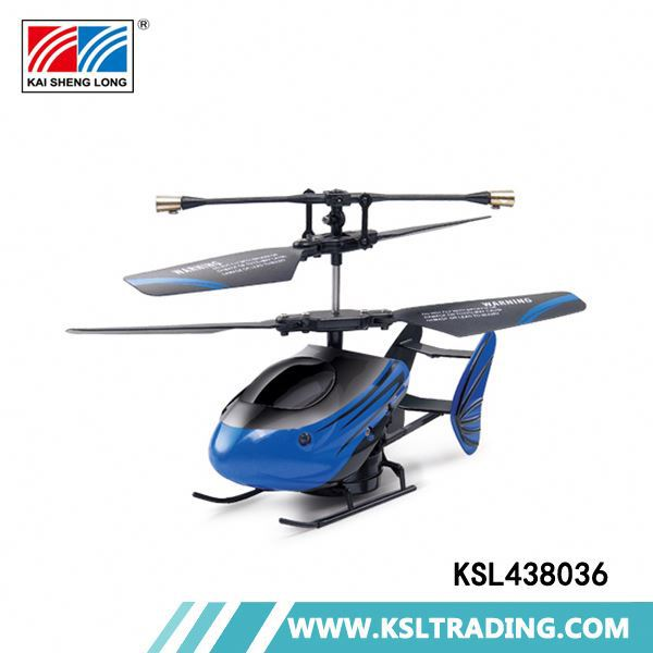 KSL438036 Good performance Golden supplier China Manufacturer remote control big airplane toys