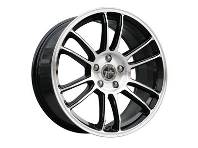 17inch 18inch allory steel rim, steel wheel rim 17.5*5.25 cheap wheel, high quality wheel