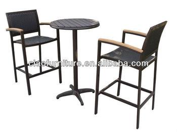 outdoor home bar furniture sets buy home bar furniture