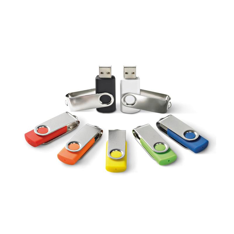 Cartoon pen drive USB 2.0 custom logo 8GB 16GB 32Gb 64 GB usb flash drive, gift usb stick