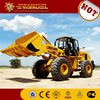 pay loader buckets chenggong 966 Mini Wheel Loader For Sale with cheap price
