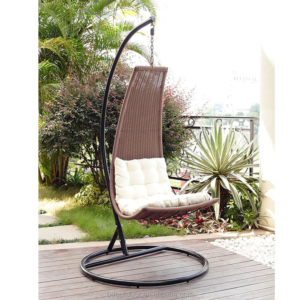 Cari kualitas tinggi kepompong menggantung kursi produsen dan kepompong menggantung kursi di alibaba com