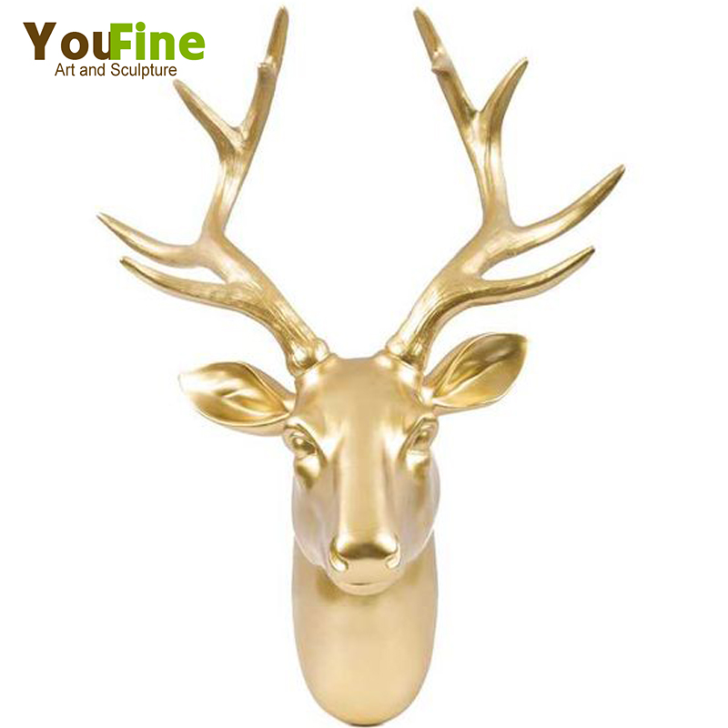 Foam Deer Head Wholesale, Deer Head Suppliers - Alibaba