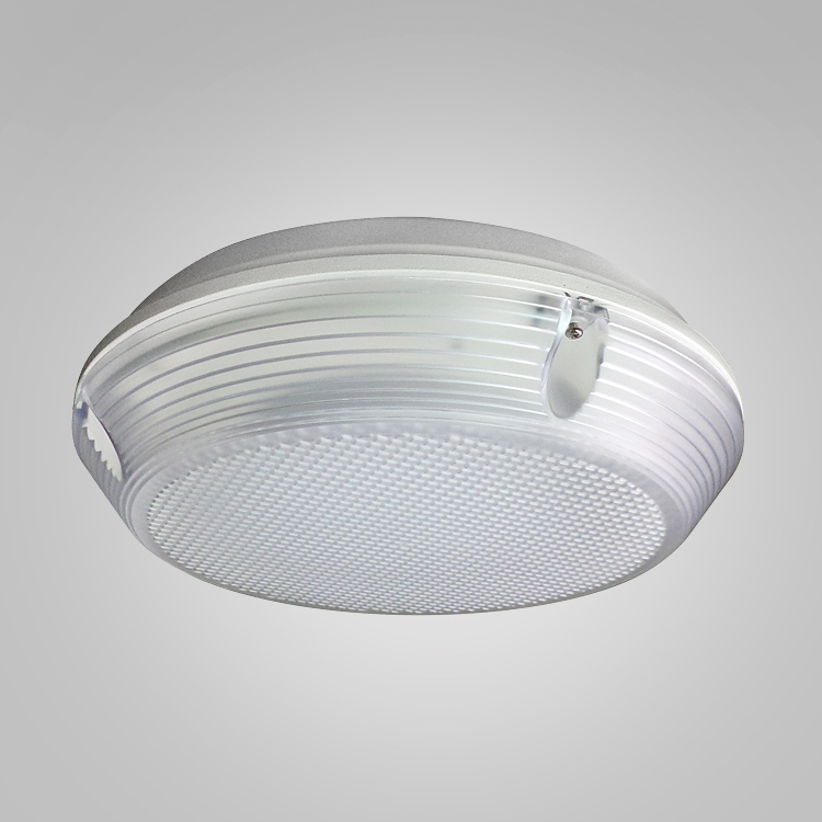 newest design 20W 30W with UL cUL led canopy light round