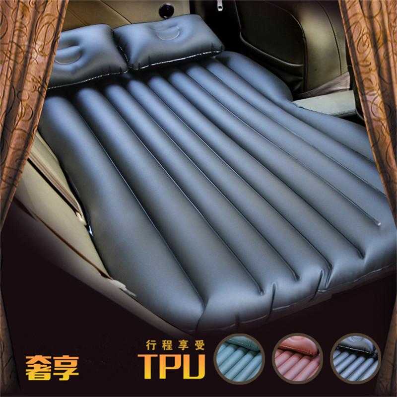 online kaufen gro handel auto luftmatratze aus china auto luftmatratze gro h ndler. Black Bedroom Furniture Sets. Home Design Ideas